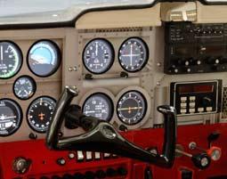 3D-Flugsimulator Gröbenzell