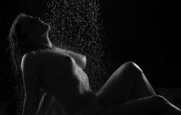 wassershooting-aachen-erotisch