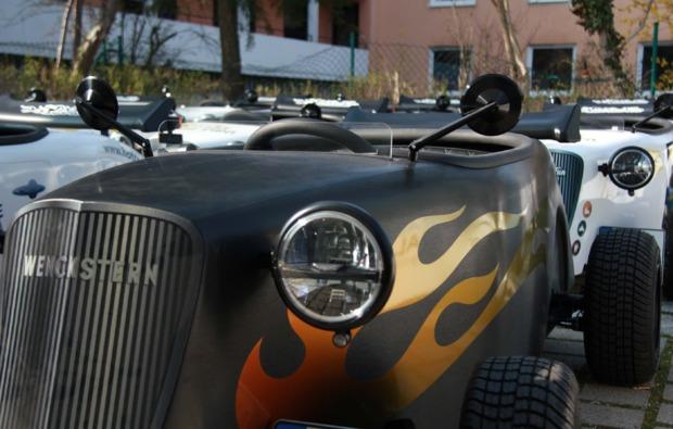 aussergewoehnliche-stadtrundfahrt-muenchen-motorsport