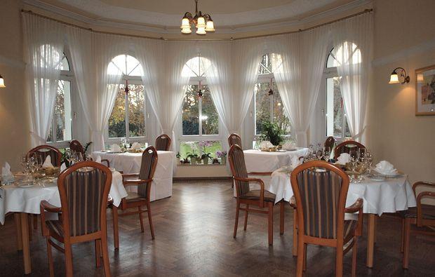 schlemmen-traeumen-schmoelln-dinner