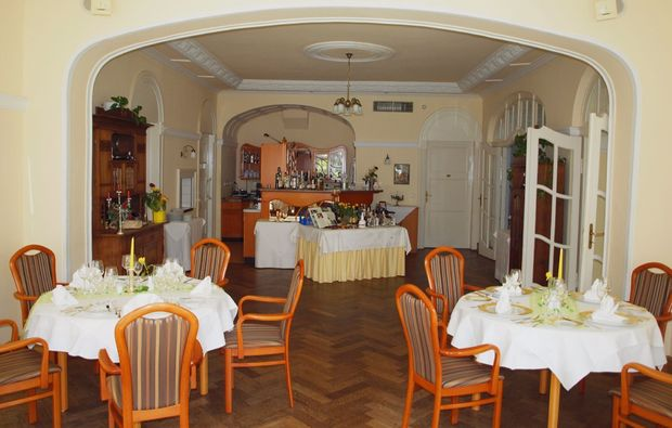 schlemmen-traeumen-schmoelln-restaurant