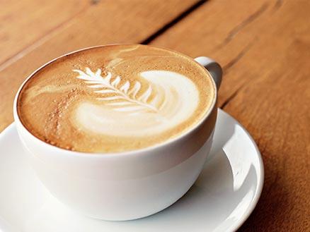 barista-kurs-ha