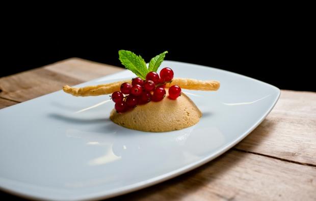 almhuetten-berghotel-thalgau-dessert