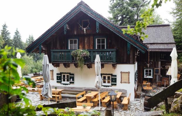 almhuetten-berghotel-thalgau-hotel
