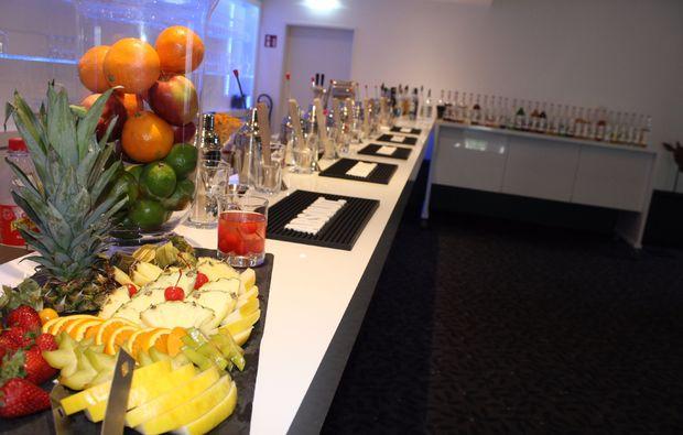 cocktail-kurs-trier-arbeitsflaeche