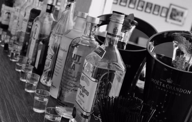 cocktail-kurs-trier-spirituosen