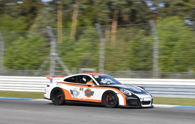 porsche-selber-fahren-ahrensfelde-blumberg-motorsport
