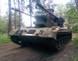 panzer-gepard-neu