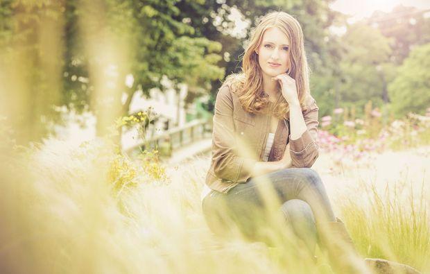 mobiles-fotoshooting-krefeld-shooting-in-der-natur