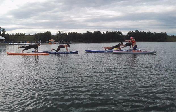 stand-up-paddling-schnupperkurs-1-stunde-zuelpich-entspannung