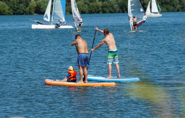 stand-up-paddling-schnupperkurs-1-stunde-zuelpich-erlebnis