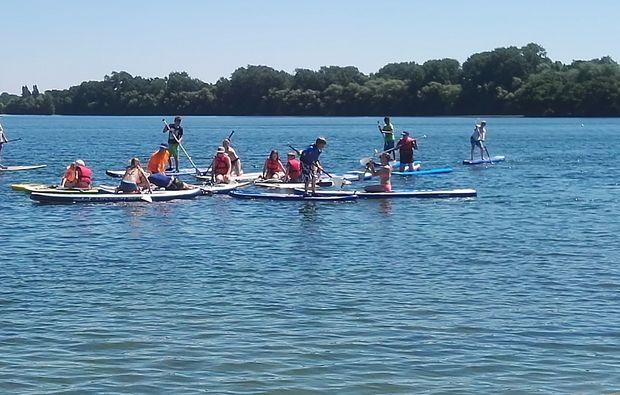 stand-up-paddling-schnupperkurs-1-stunde-zuelpich-wald