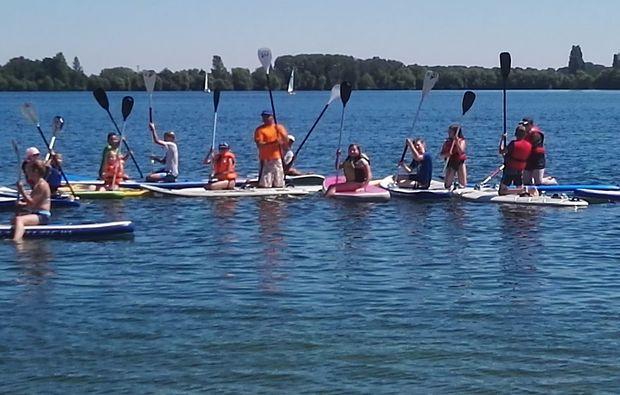 stand-up-paddling-schnupperkurs-1-stunde-zuelpich-wasser