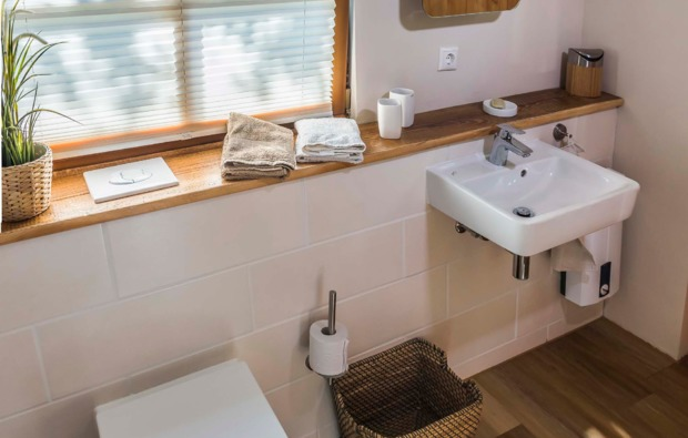 baumhaus-uebernachtung-engelschoff-bad