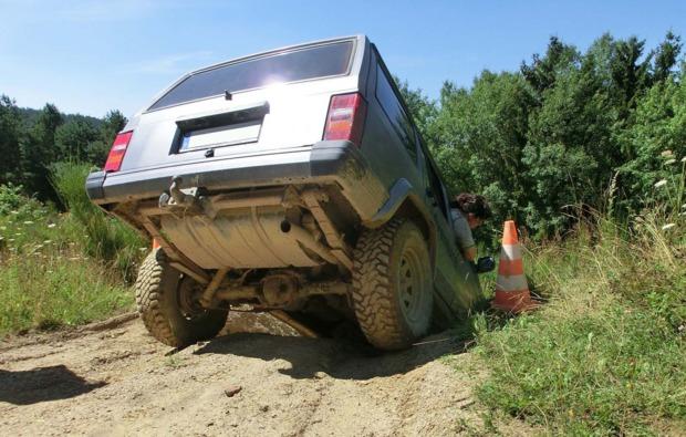 gelaendewagen-offroad-fahren-nuerburg-extrem