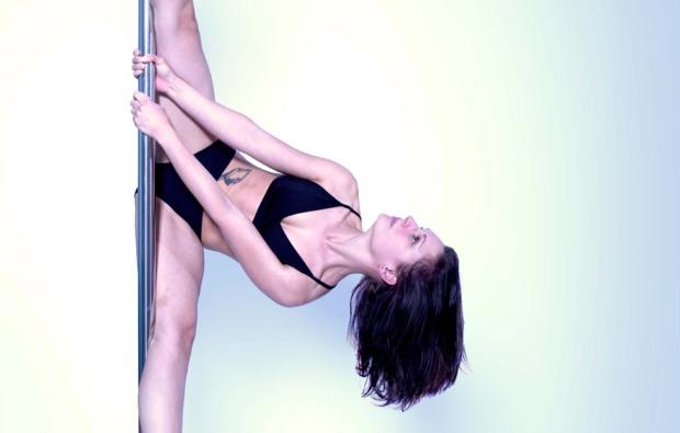 pole-dance-workshop-bochum-sportlich