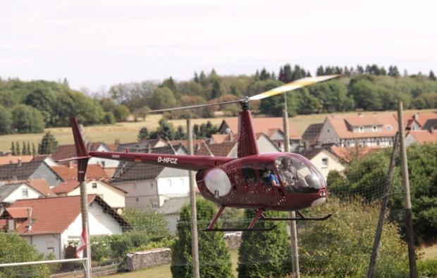 hochzeits-rundflug-weiden-in-der-oberpfalz-bg4
