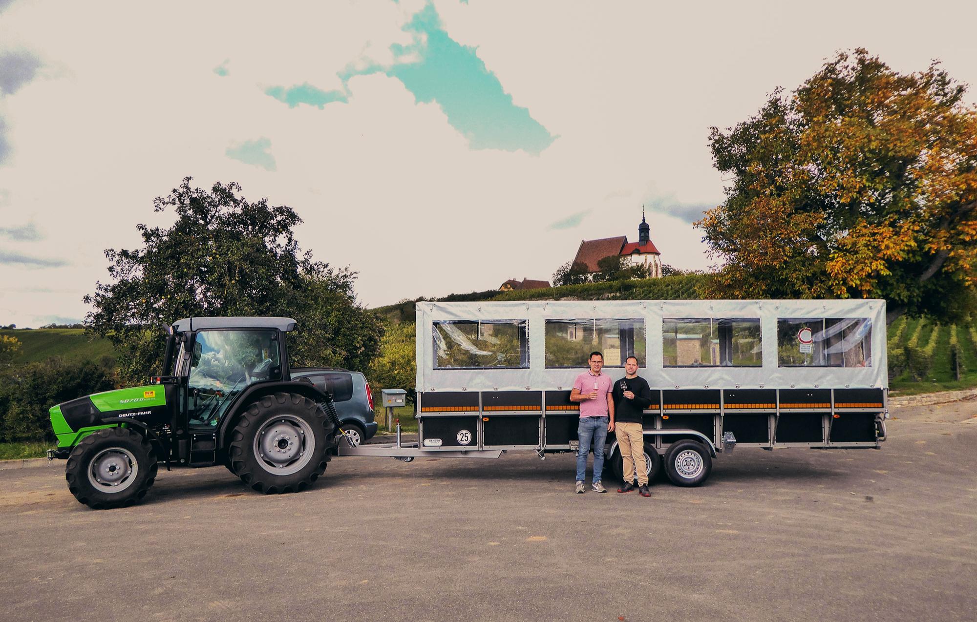 weinbergsrundfahrt-volkach-bg1