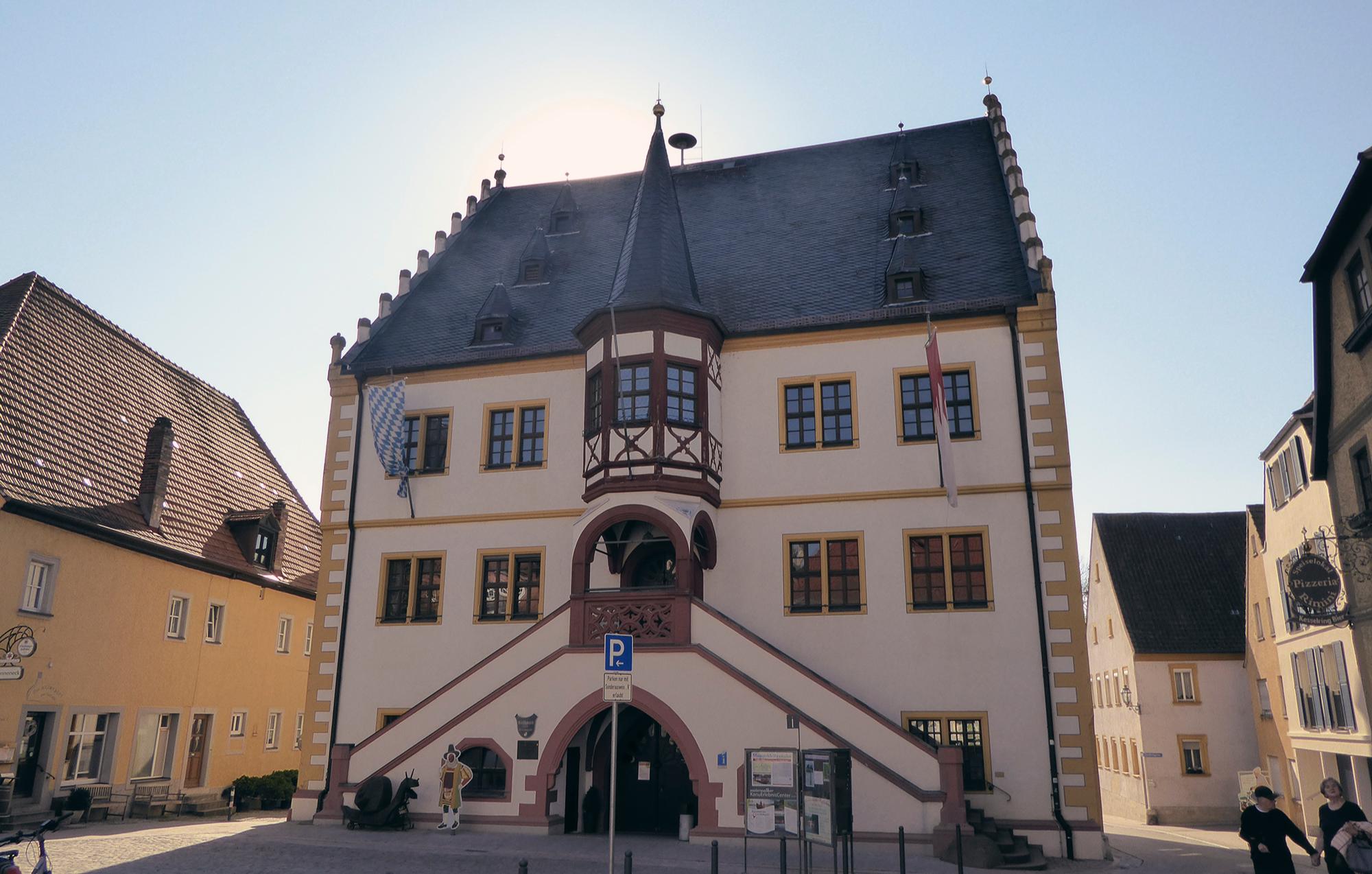 weinbergsrundfahrt-volkach-bg3