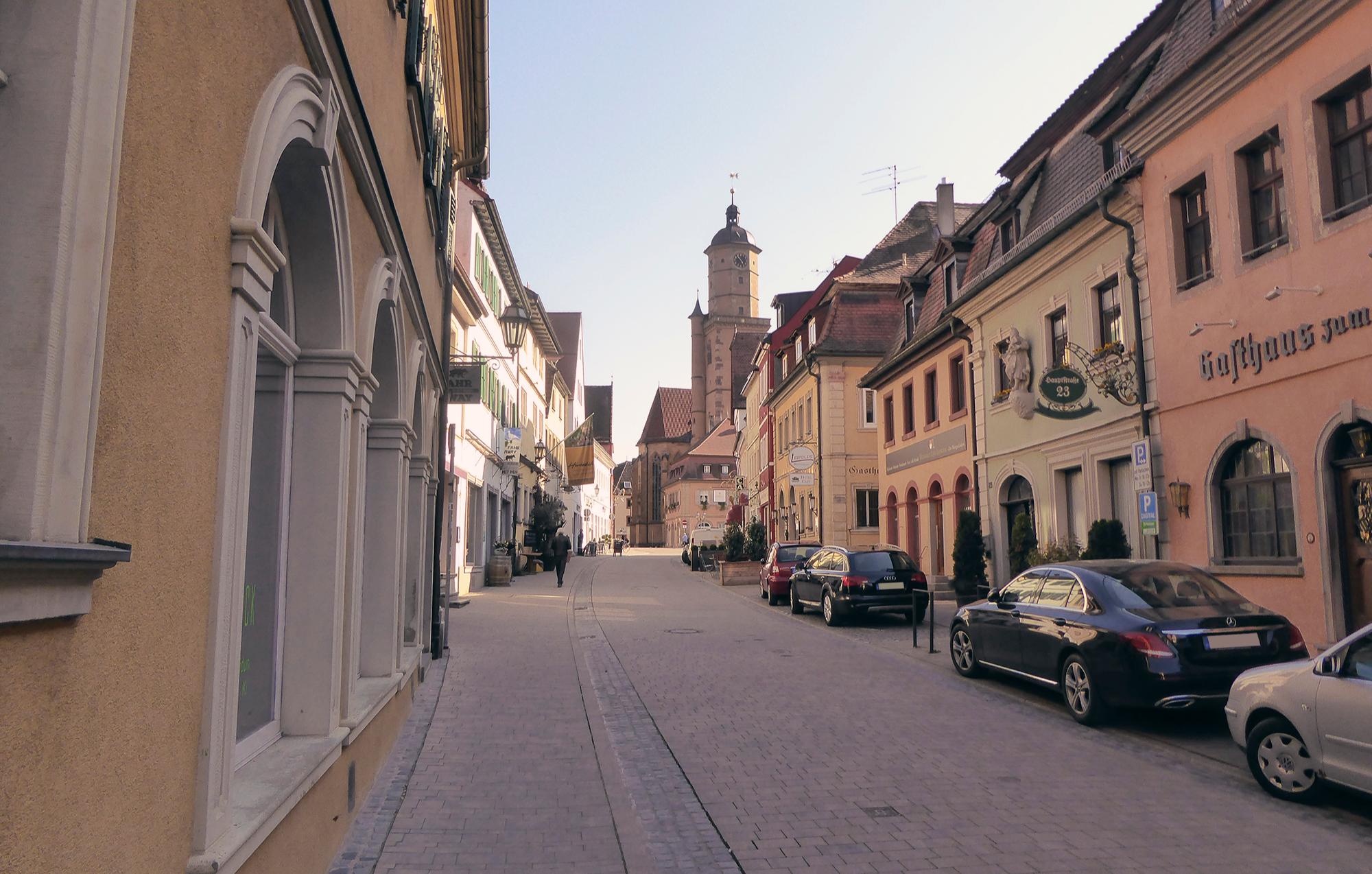weinbergsrundfahrt-volkach-bg4