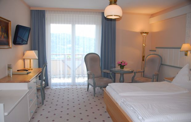 millstatt-alexanderhof-romantikwochenende