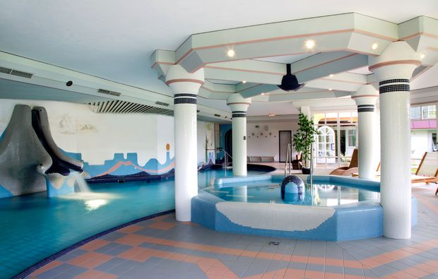 millstatt-hotel-romantikwochenende