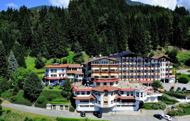 romantikwochenende-millstatt-hotel