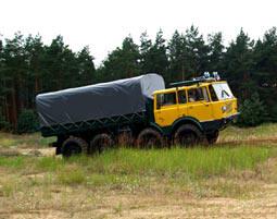 tatra-offroad-fahren1256802200