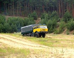 truck-fahren1256802200