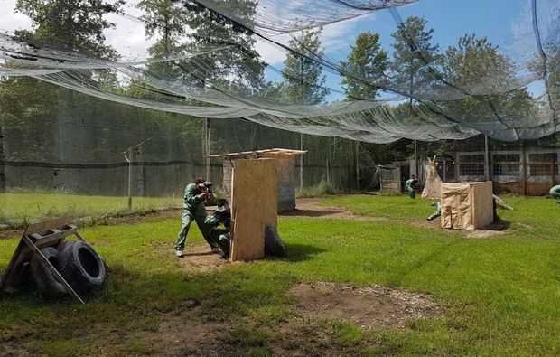 paintball-spiel-tettnang