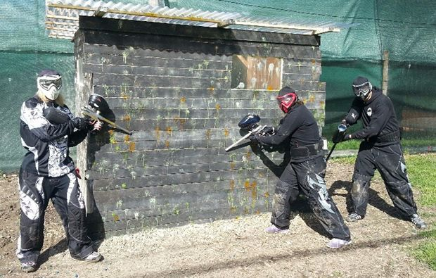 paintball-tettnang