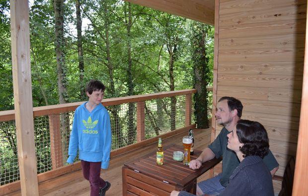 kurzurlaub-triefenstein