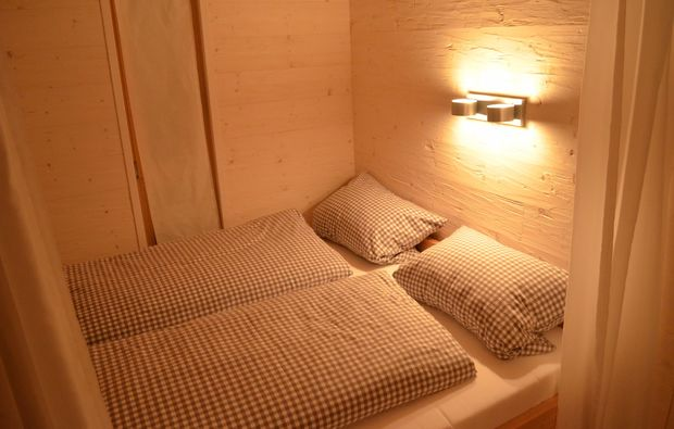 triefenstein-uebernachtung-baumhaus