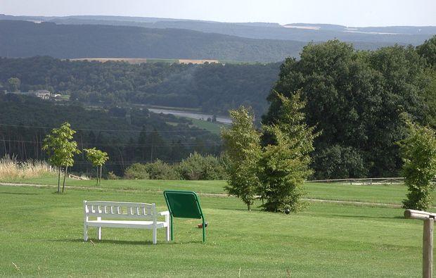 golf-schnupperkurs-marktheidenfeld-sport