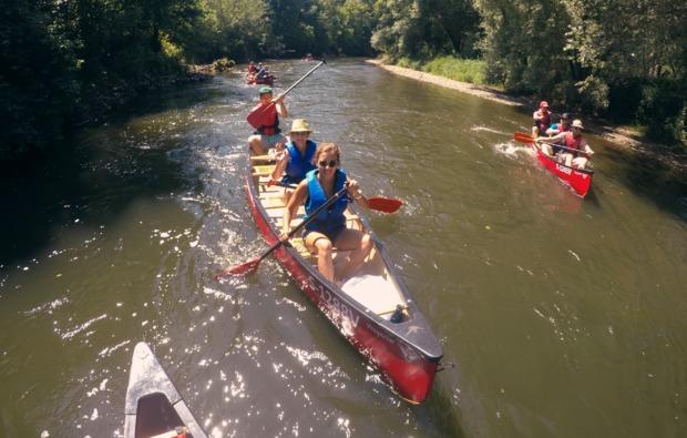 kanu-kajaktour-vaihingen-an-der-enz-bg3