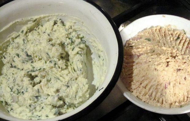 kaese-selber-machen-hattenheim-streichkaese