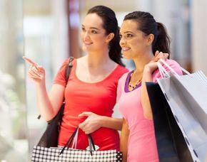 Personal Shopper 5-7 Stunden