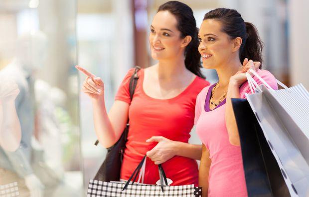personal-shopper-duesseldorf