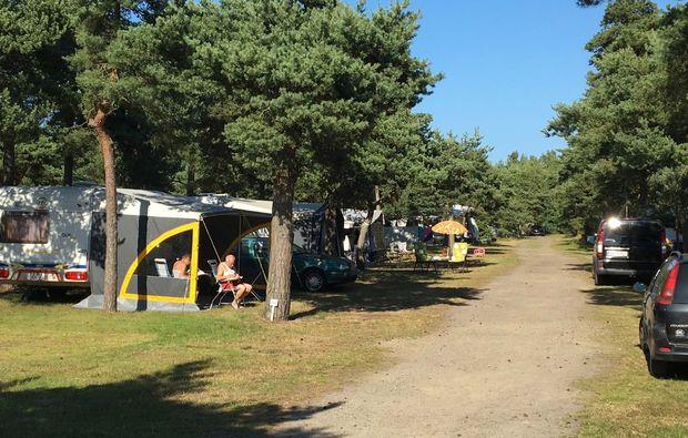 campingurlaub-bornholm-ferien