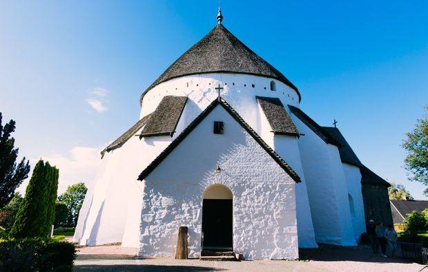 campingurlaub-bornholm-kirche
