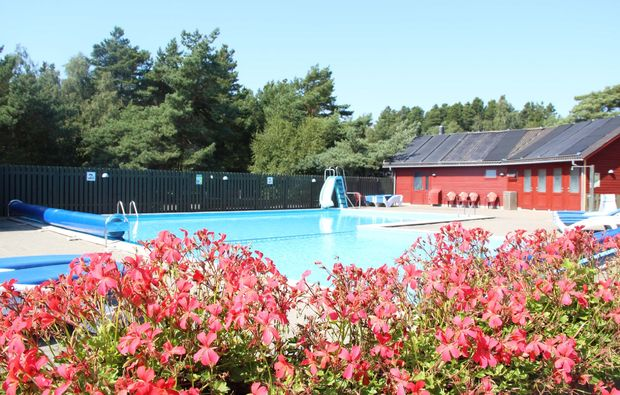campingurlaub-bornholm-pool