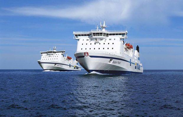 campingurlaub-bornholm-schiff