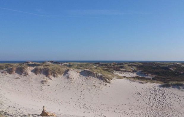 campingurlaub-bornholm-strand