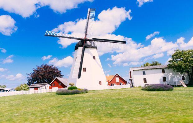 campingurlaub-bornholm-windmuehle