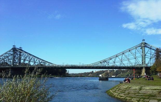stadtrallye-dresden-bruecke