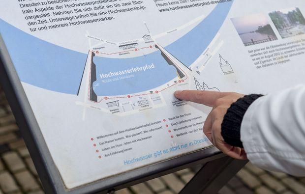stadtrallye-dresden-infoschild