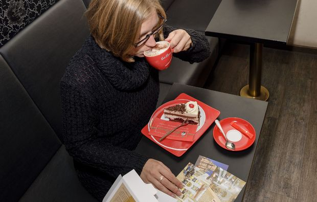 stadtrallye-dresden-kuchen