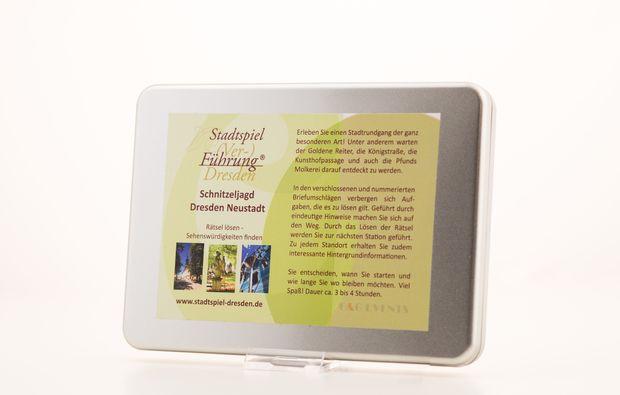 stadtrallye-dresden-spass