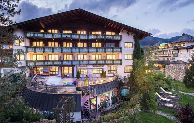tannheim-hotel-wellness-wochenende