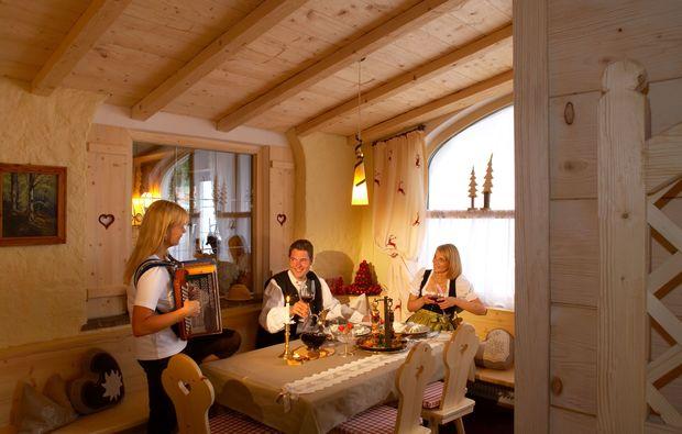 tannheim-restaurant-wellness-wochenende